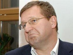 Россия в преддверии апокалипсиса из-за санкций – Кох