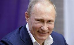Лицемерие, цинизм, шовинизм, истерия – что еще не применил Кремль к Киеву?