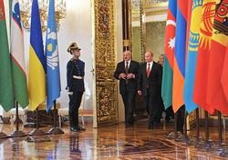 СНГ разваливается – Назарбаев отказался ехать на саммит в Москву