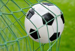 ФИФА в вопросе крымских клубов ждет решения УЕФА