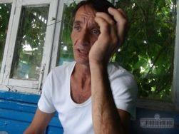 Украинского рыбака Федоровича Россия, наконец, отпустила домой