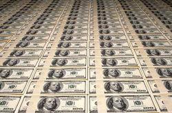 Украина может потерять миллиарды долларов - эксперт о причинах