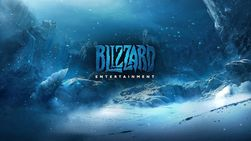 Blizzard прекращает разработку MMORPG Titan