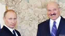 Особый статус Донбасса заставляет Кремль определиться – Огрызко