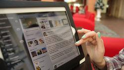 Основателя ВКонтакте Павла Дурова обвиняют в растрате