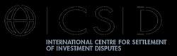 Турецкий инвестор подал иск на власти Узбекистана за отъем бизнеса