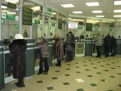 Депозиты забирают: украинские банки столкнулись с оттоком