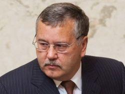 Гриценко призывает ликвидировать налоговую милицию