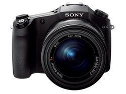 Старт продаж Sony RX20 с поддержкой 4K назначен на октябрь