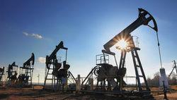 РФ, Саудовская Аравия, Мексика и Венесуэла заявили о «нефтяной автономии»