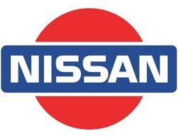 Nissan не будет продавать автомобили в Беларусь