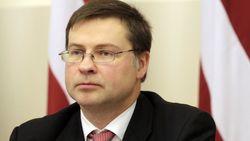Экономика Украины демонстрирует признаки стабилизации – еврокомиссар