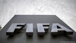 Немецкие политики призывают создать альтернативную ФИФА организацию