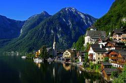 Эксперты рассказали, как сэкономить на ипотеке в Австрии