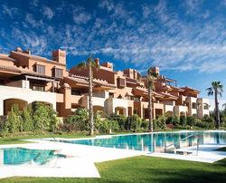 Эксперты пояснили, почему недвижимость в Испании дешевле, чем во Франции или Великобритании