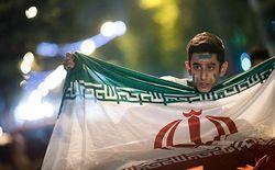 Санкции с Ирана сняты