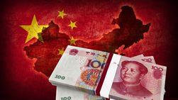 Замедление экономики Китая негативно скажется на его сотрудничестве с РФ