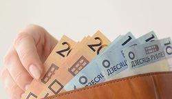 Зарплаты белорусов стали соответствовать потенциалу экономики – эксперт