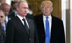 Новые санкции против России – это надолго