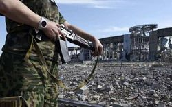 Желающим силой освободить Донбасс нужно помнить о «заветах Путина» – Тымчук