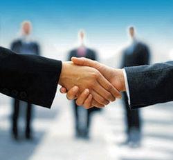 Мир приветствует Женевское соглашение по Украине и следит за его выполнением