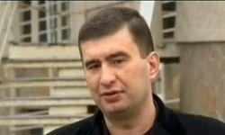 Пикетчики оттеснены милицией, Маркова готовятся везти в Киев