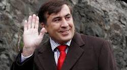 Саакашвили стал украинцем – депутат