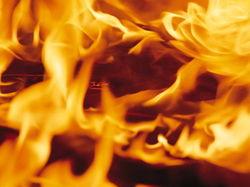 В столице Узбекистана на складе медикаментов сгорели товары шести предприятий