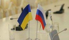 Как российское «сегодня» перекликается с советским «вчера»