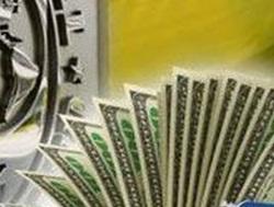 Госдолг Украины достигнет почти 95 процентов ВВП – прогноз МВФ