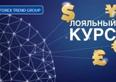 Адвокат: Савченко могут освободить в условиях обмена пленными