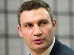 Референдумов под триколором России требуют граждане другой страны – Кличко