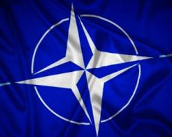 """Из Украины выведена """"значительная часть"""" российских подразделений – НАТО"""