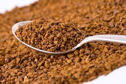 Растворимый кофе: быстро, но вредно для здоровья – ученые