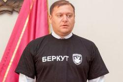 Добкин стал миротворцем и призывает власть заняться экономикой, а не войной
