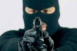 В Ташкенте вновь участились ограбления квартир