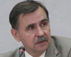 Насколько глубоко Москва будет «автономизировать» Донбасс – эксперт