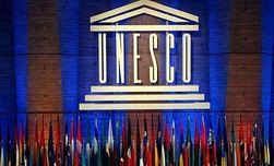 ЮНЕСКО приняла резолюцию – Крым является частью Украины