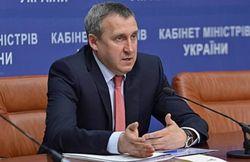 В ЛДПР дали советы Дещице по этикету, а Жириновскому?