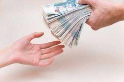 Более 90 процентов новых кредитов россиян идет на погашение старых долгов