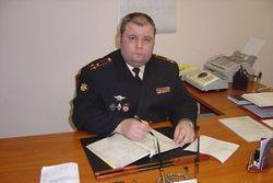 Москва готова защищать в полном объеме права россиянина Меля в Литве