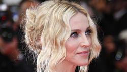Мадонна извинилась за проявления расизма в Instagram