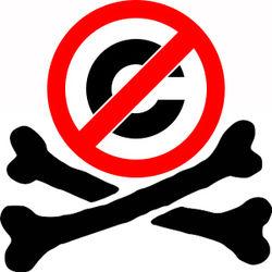 ВКонтакте и Rutracker стали крупнейшими пиратами США