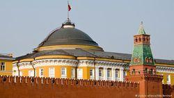Система государственных наград России отражает бардак в стране – эксперт