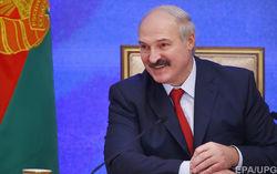 Рудимент СССР: Лукашенко подписал декрет о тунеядцах в Беларуси