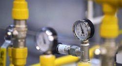 Украина сократила импорт газа из Венгрии