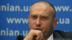 Что принесет назначение Яроша советником начальника Генштаба ВСУ