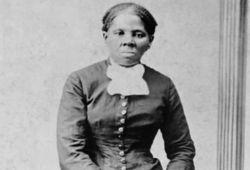 На купюре номиналом 20 долларов может появиться портрет афроамериканки