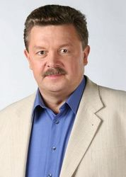 Оппозиционный «Справедливый мир» назвал кандидата в президенты Беларуси