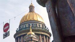 Власти Петербурга отказались передавать Исаакиевский собор церкви